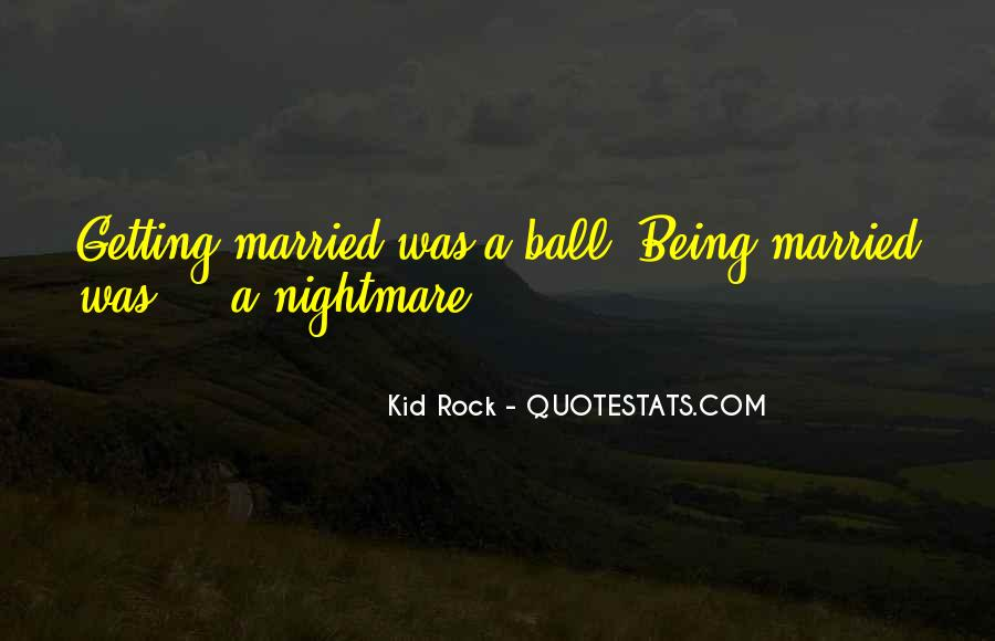 Quotes About Your Ex Getting Married #128074