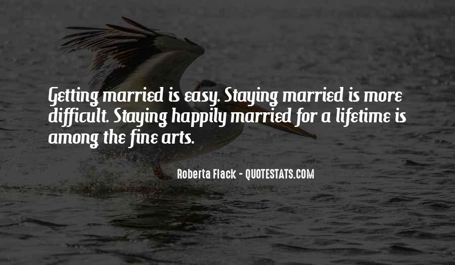Quotes About Your Ex Getting Married #135023