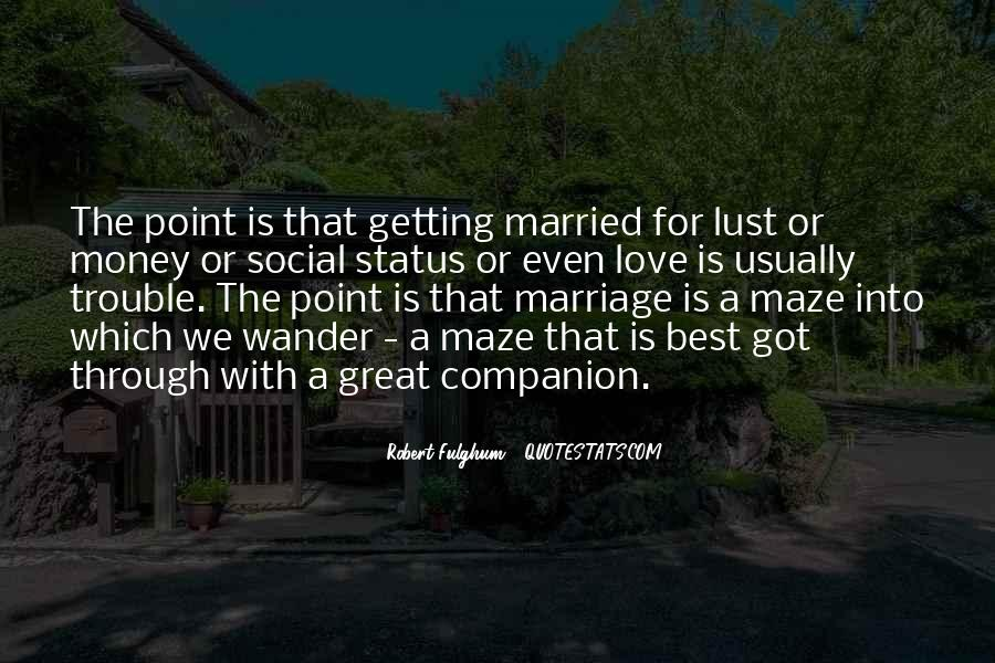 Quotes About Your Ex Getting Married #141023