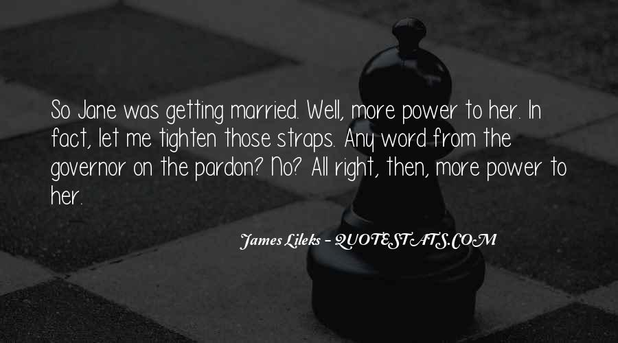 Quotes About Your Ex Getting Married #53123