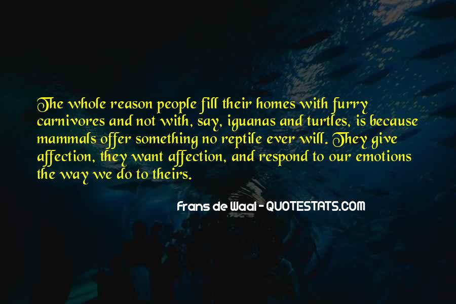 Quotes About Do Something #12453
