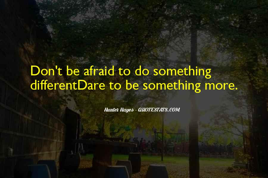 Quotes About Do Something #15461