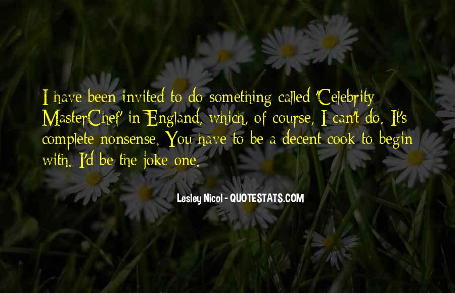 Quotes About Do Something #8255