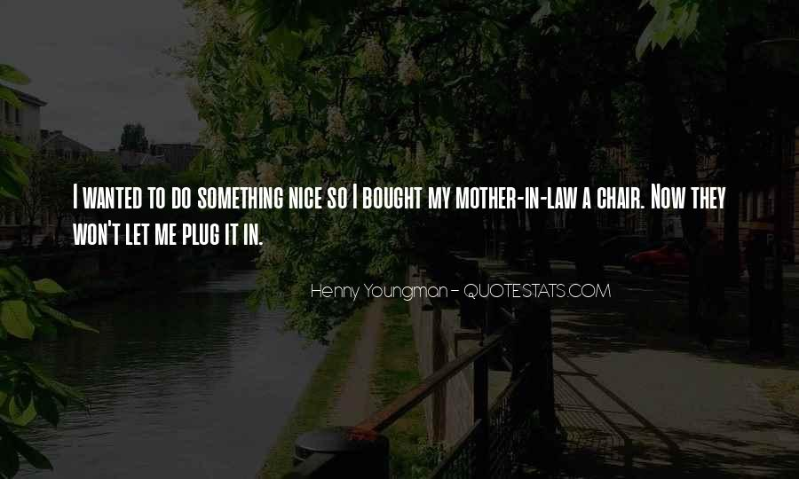 Quotes About Do Something #9446