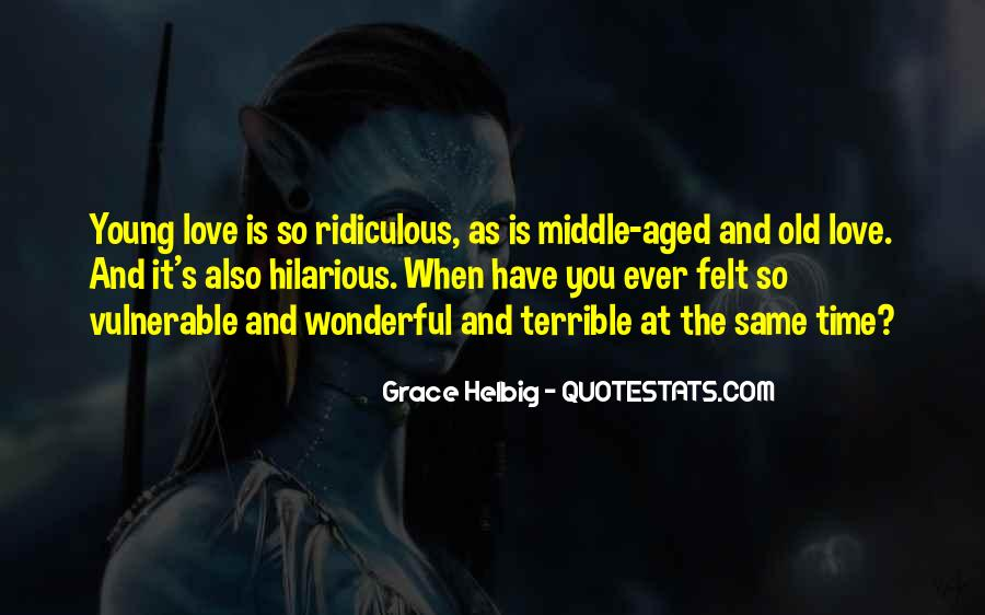 Quotes About Childlike Happiness #82577