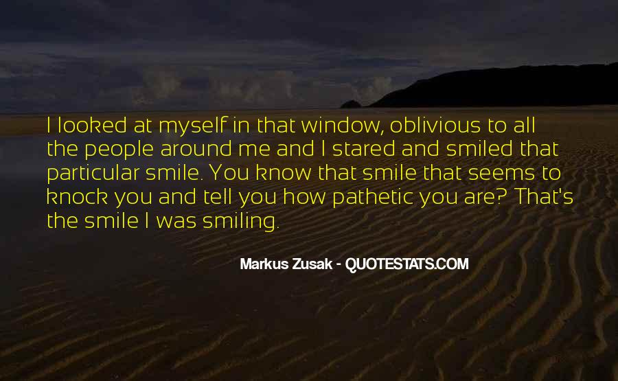 Quotes About Childlike Happiness #997887