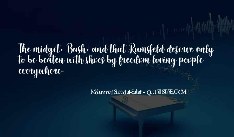 Quotes About The Military And Freedom #1558584