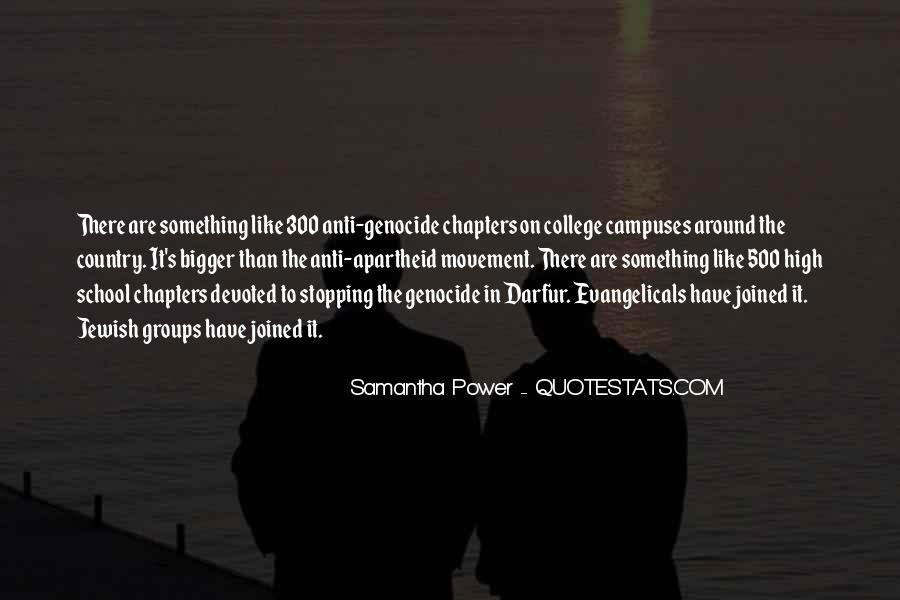Quotes About Stopping #23303