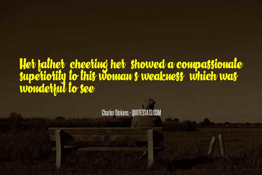 Quotes About Cheering #25909