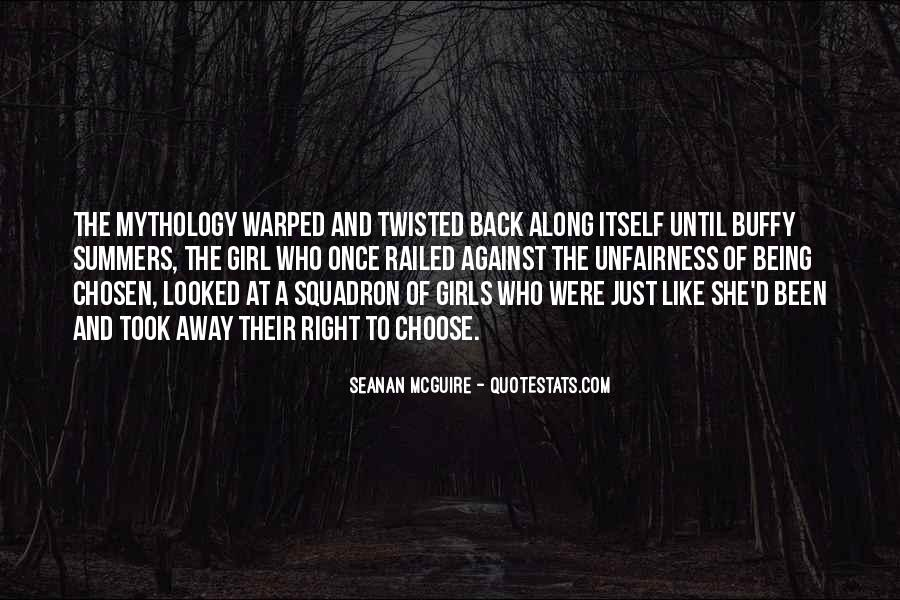 Quotes About Being A Vampire #1530321