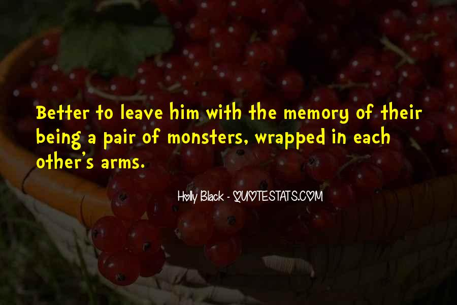 Quotes About Being A Vampire #658916