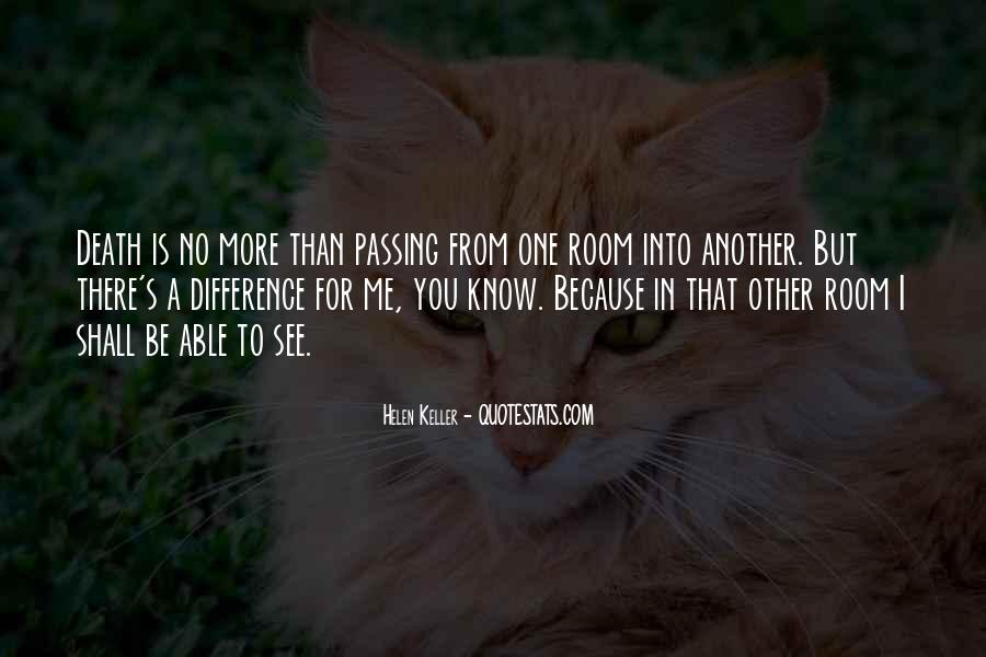 Quotes About Passing On Wisdom #447154