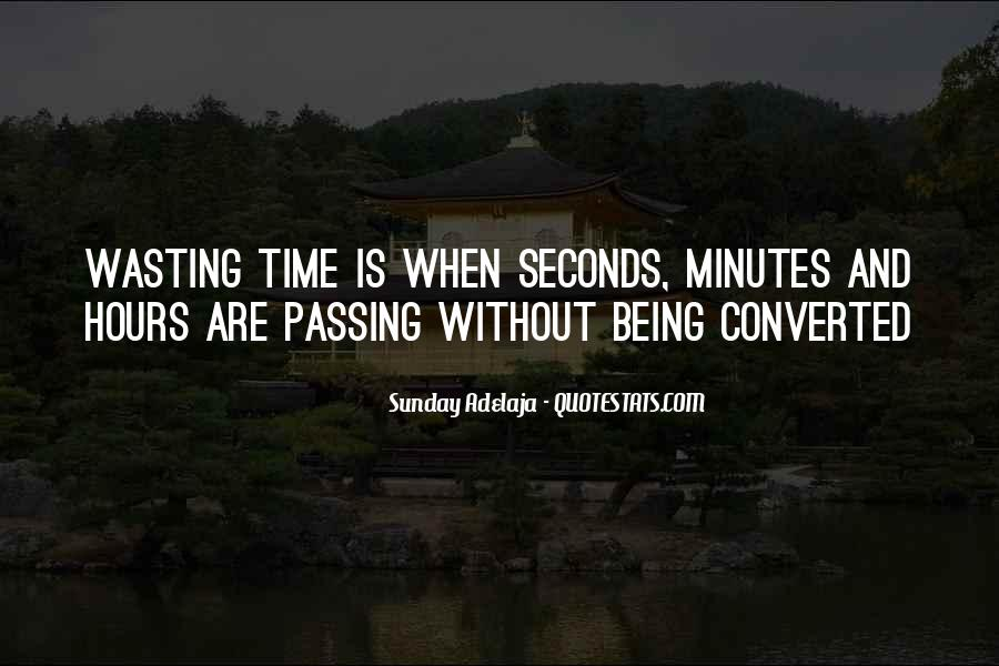 Quotes About Passing On Wisdom #486176
