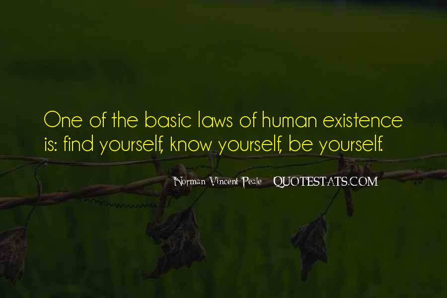Quotes About Romanticism Movement #1615904