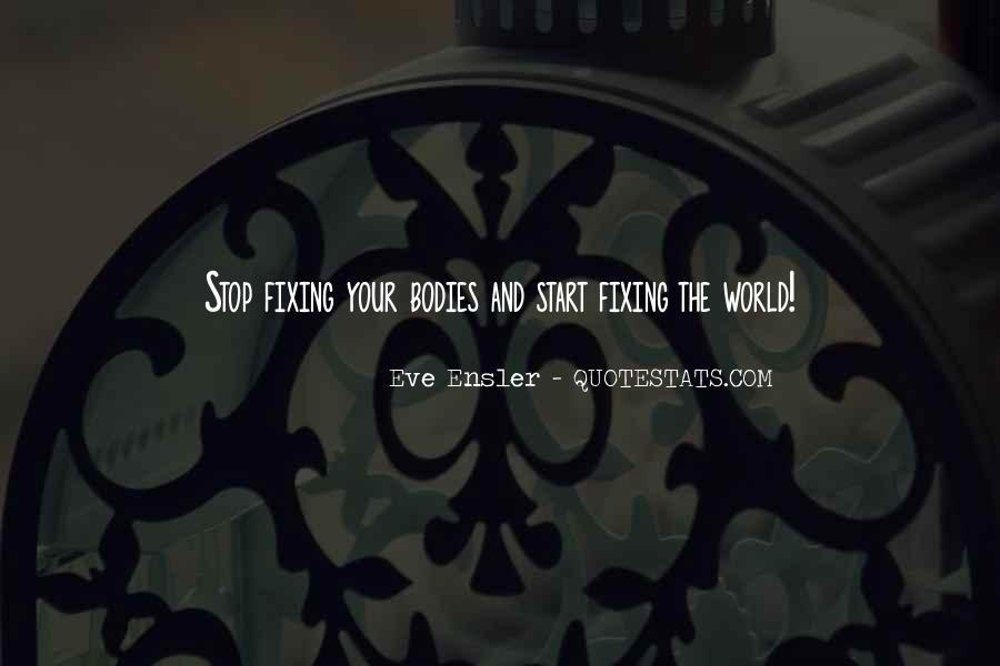 Quotes About Romanticism Movement #392881