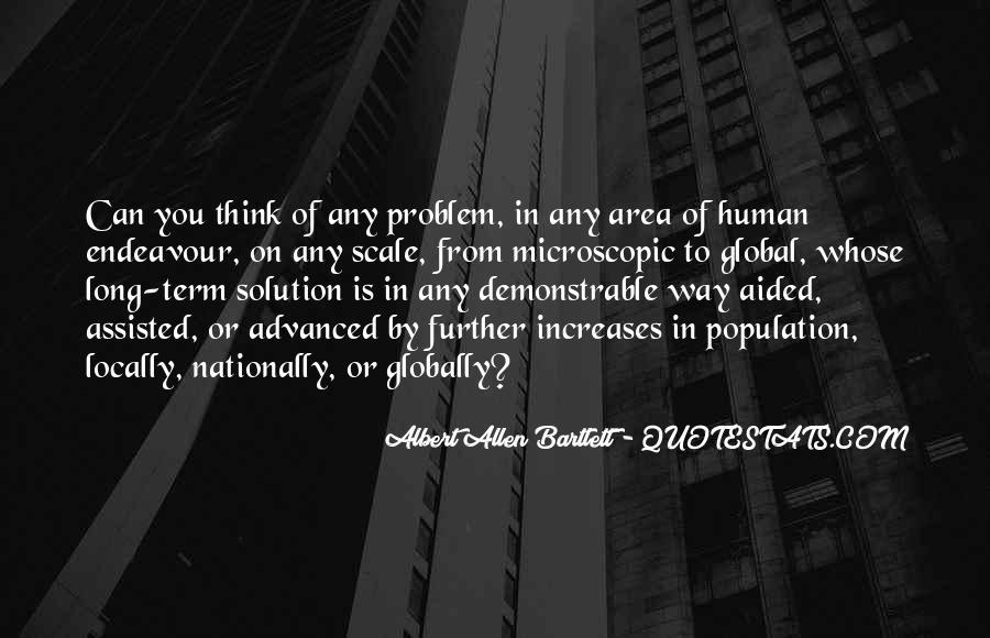 Quotes About Romanticism Movement #68353