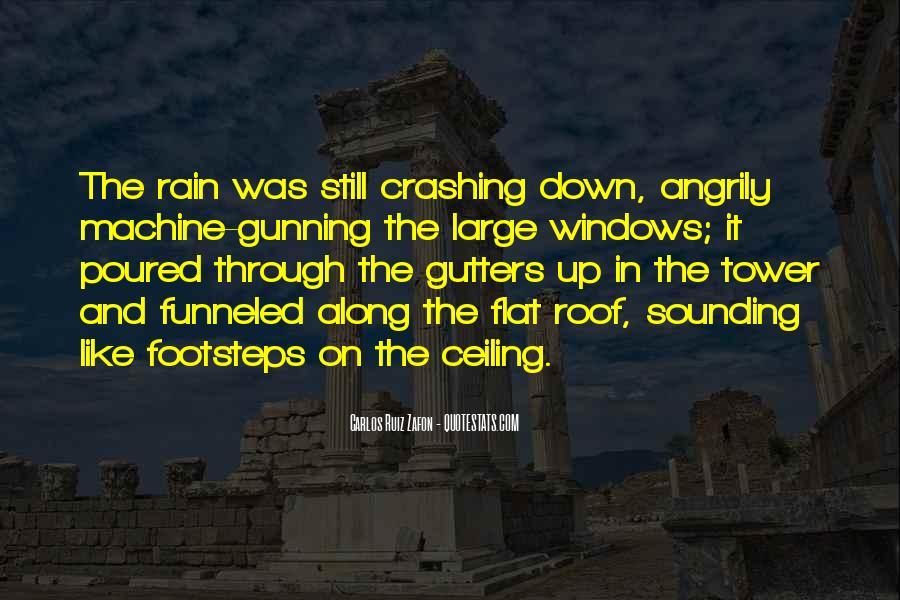 Quotes About Romanticism Movement #980078