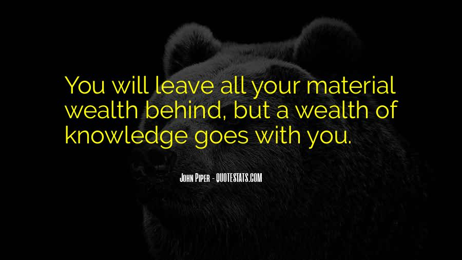 Quotes About Love Apps For Android #1509113