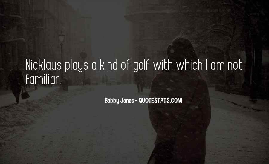 Quotes About Love Apps For Android #275768