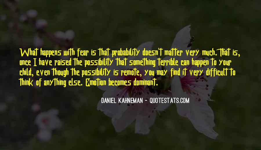 Quotes About Stradlater And Jane #1590045