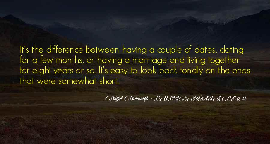 Quotes About 35 Years Of Marriage #139639