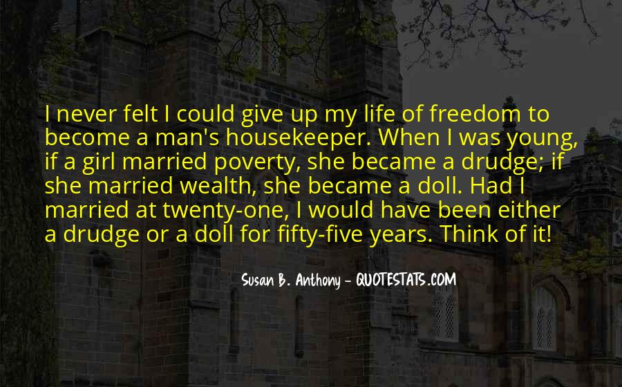Quotes About 35 Years Of Marriage #211385