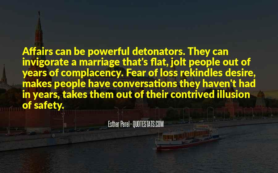 Quotes About 35 Years Of Marriage #229385