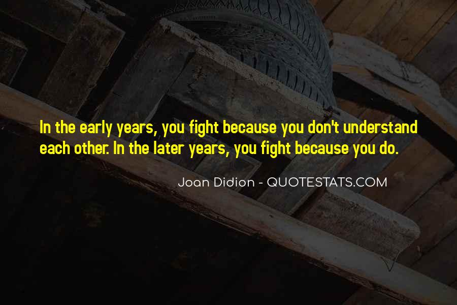 Quotes About 35 Years Of Marriage #309535