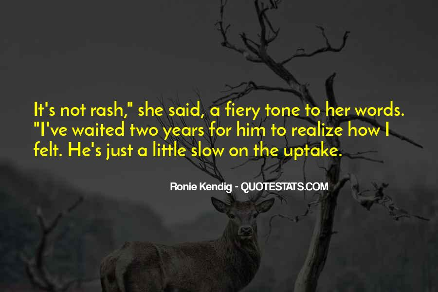 Quotes About 35 Years Of Marriage #330161