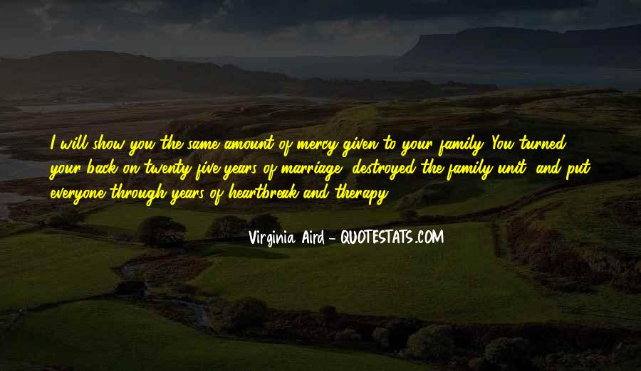 Quotes About 35 Years Of Marriage #395795