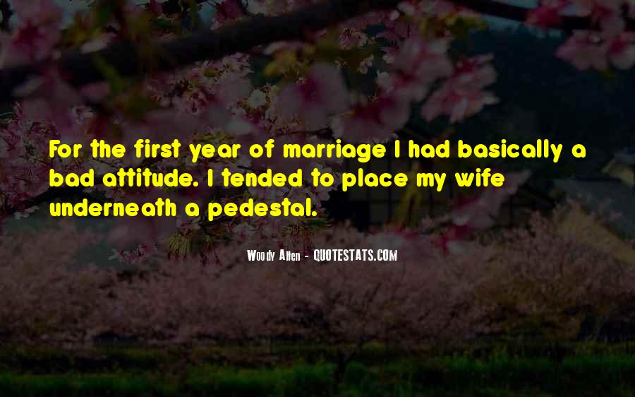Quotes About 35 Years Of Marriage #454591