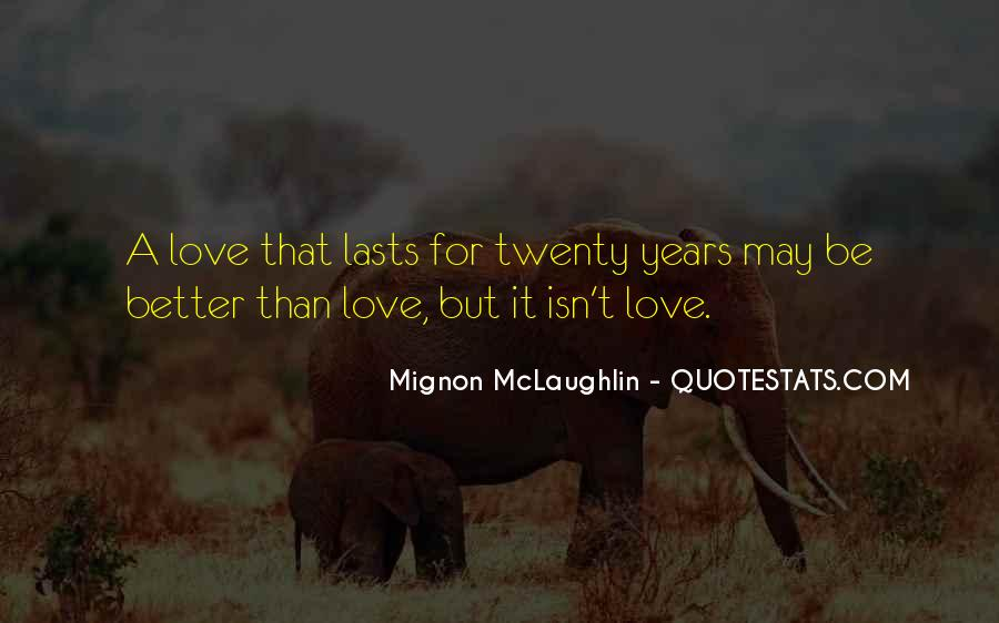 Quotes About 35 Years Of Marriage #477937