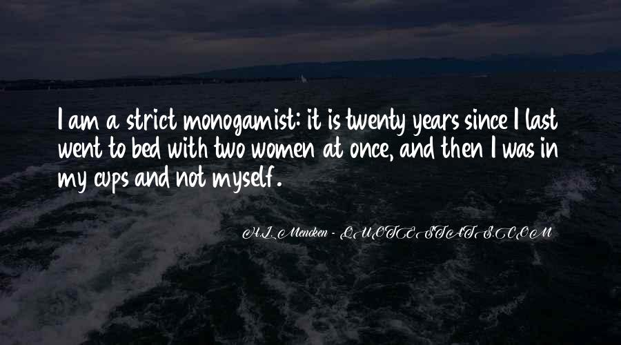 Quotes About 35 Years Of Marriage #546550