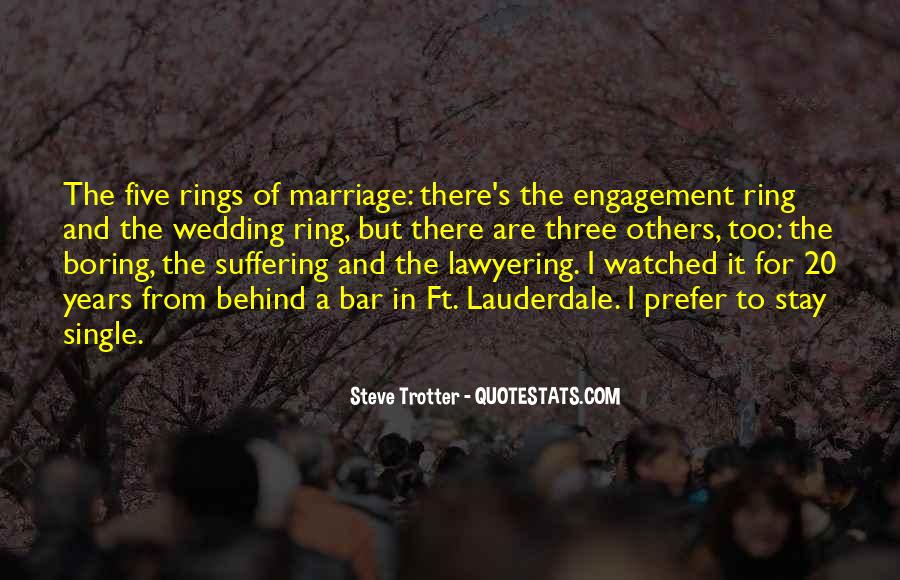 Quotes About 35 Years Of Marriage #555985