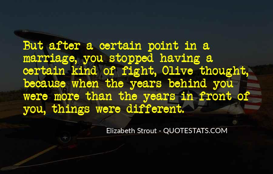 Quotes About 35 Years Of Marriage #610583