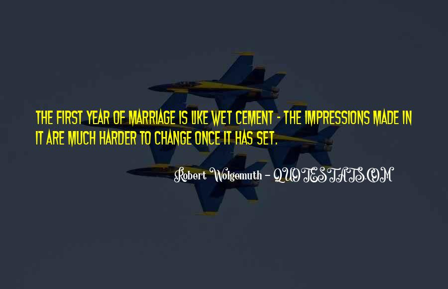 Quotes About 35 Years Of Marriage #611215