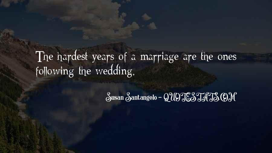 Quotes About 35 Years Of Marriage #751752