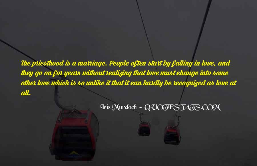 Quotes About 35 Years Of Marriage #776071
