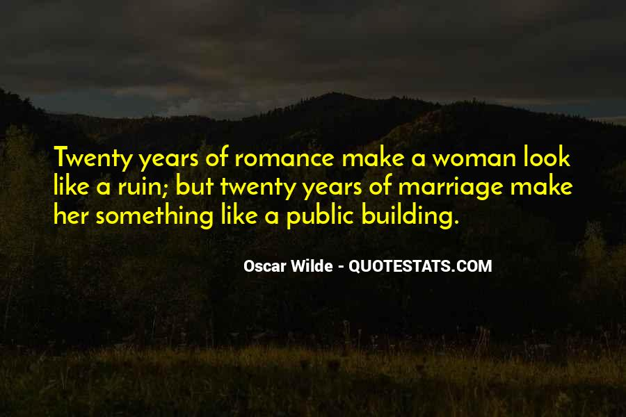 Quotes About 35 Years Of Marriage #790191