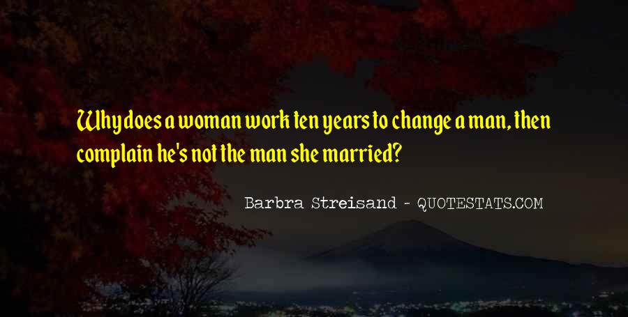 Quotes About 35 Years Of Marriage #812379