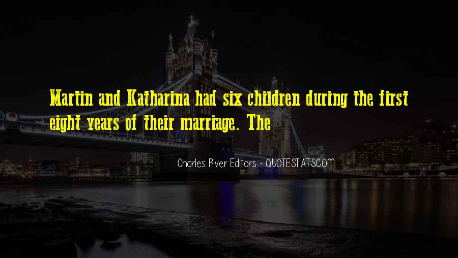 Quotes About 35 Years Of Marriage #821243