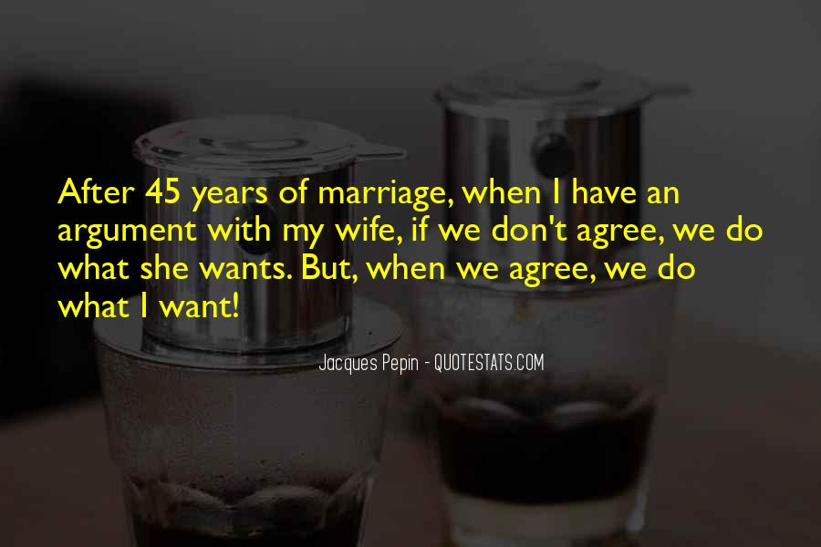 Quotes About 35 Years Of Marriage #82165