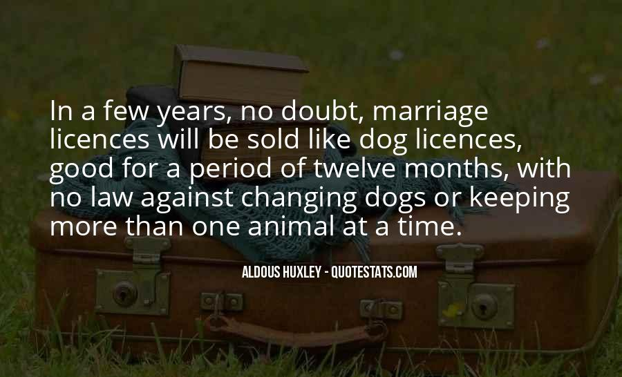 Quotes About 35 Years Of Marriage #844842