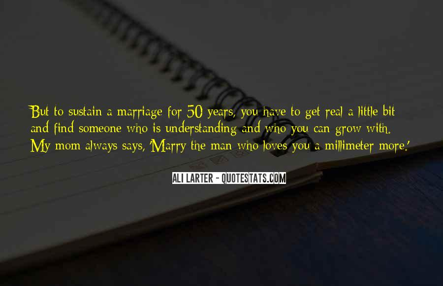 Quotes About 35 Years Of Marriage #847739