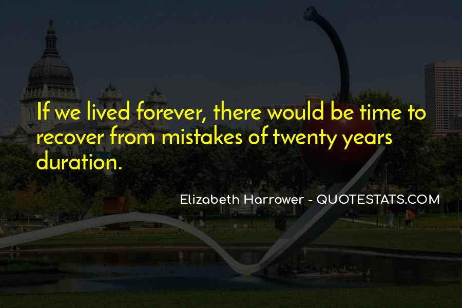 Quotes About 35 Years Of Marriage #898149