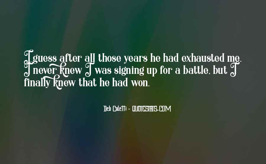 Quotes About 35 Years Of Marriage #948926