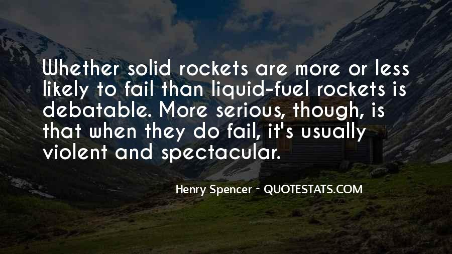 Quotes About Engineering Profession #1369766