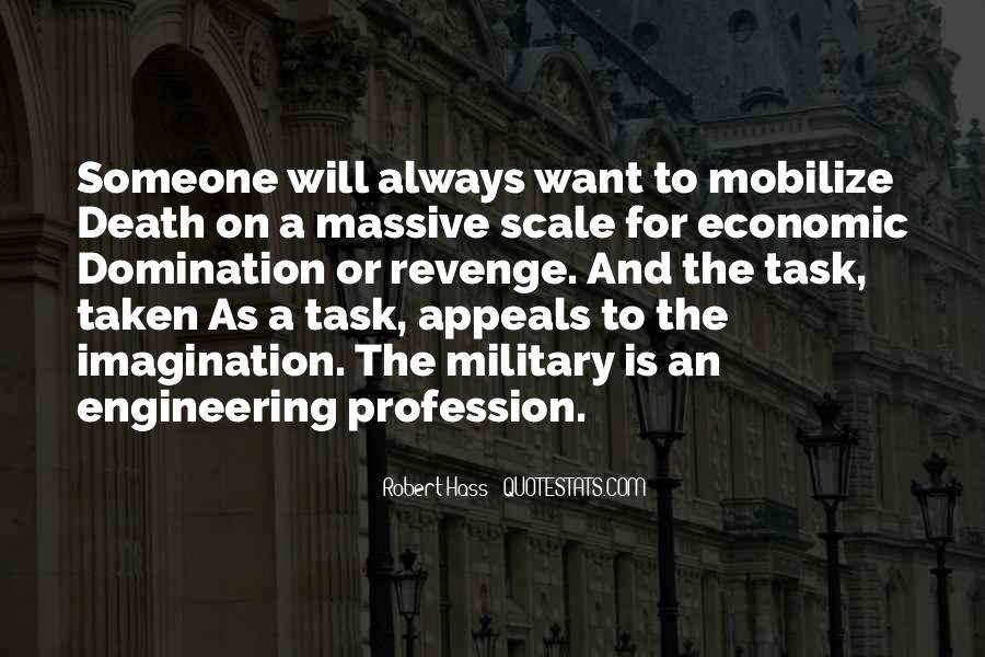 Quotes About Engineering Profession #277988