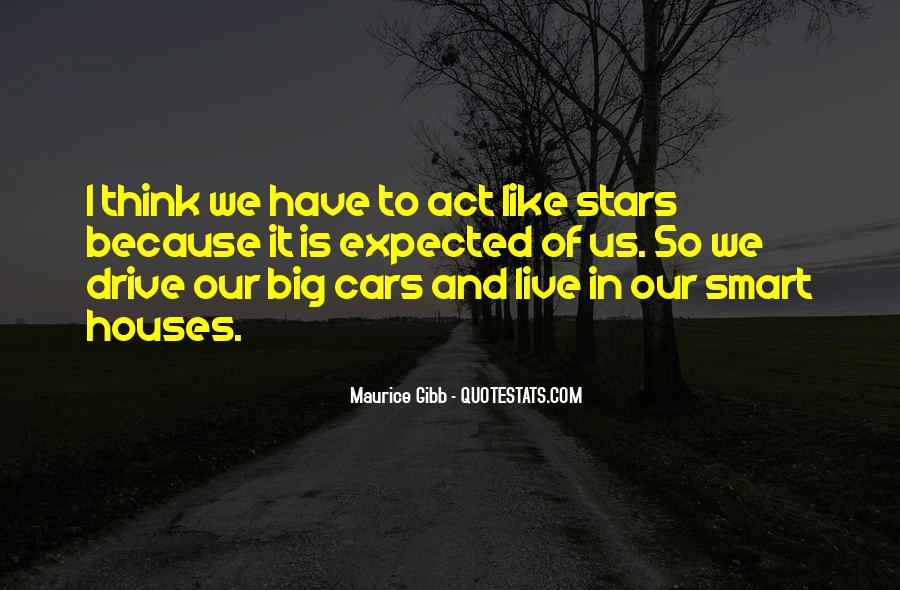 Quotes About Drive Thru #2169