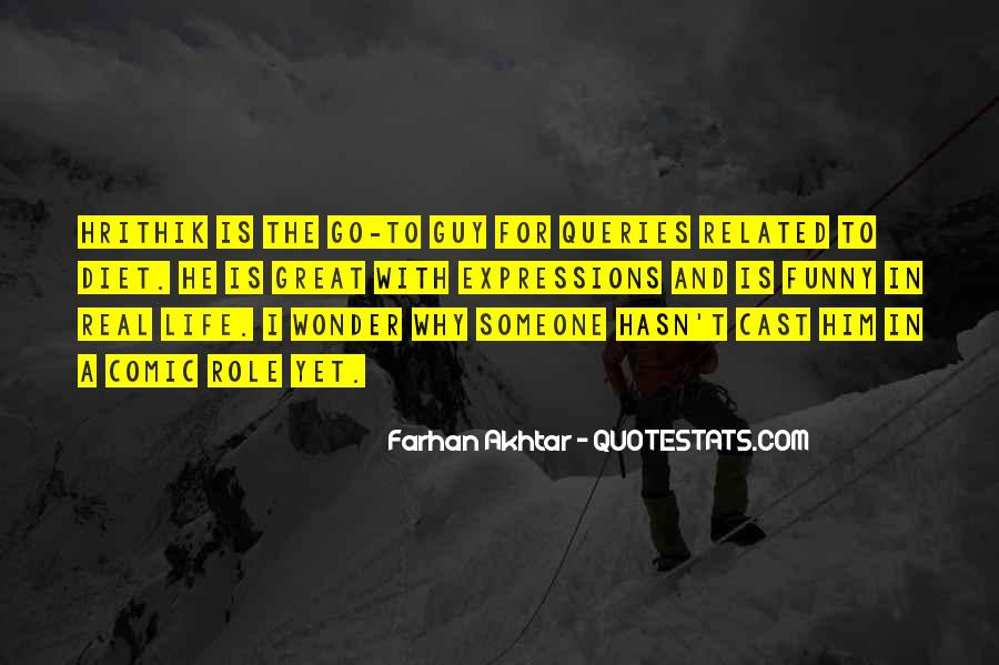 Quotes About Queries #210982